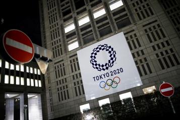 Jeux de Tokyo L'incertitude persiste concernant les dignitaires canadiens)