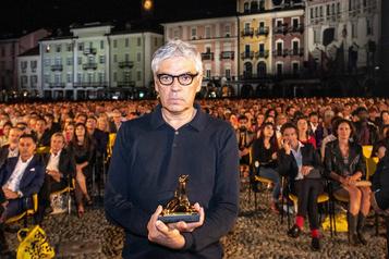 Vitalina Varela, du Portugais Pedro Costa, grand vainqueur au festival de Locarno