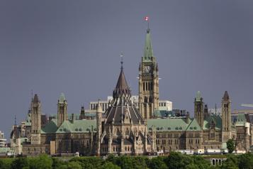 Retards au ministère fédéral de l'Immigration Quand le rêve de s'installer au Québec tourne au cauchemar)