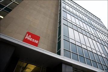 Le Conseil de presse du Québec rejette la majorité des plaintes formulées contre LaPresse)