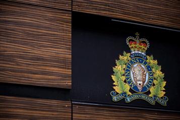 La GRC blanchie pour une fusillade au Nunavut)