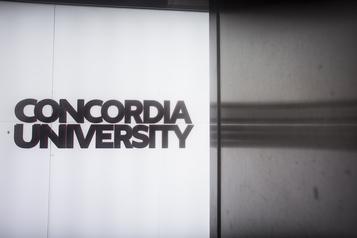 Concordia offrira sa session d'automne en ligne)