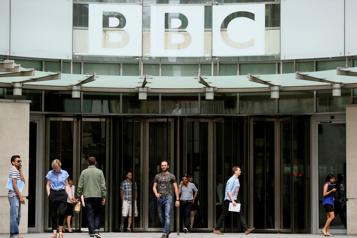 Un ancien banquier de Goldman Sachs prochain président de la BBC)
