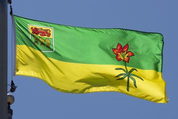 La Saskatchewan enverrait des patients gravement malades en Ontario