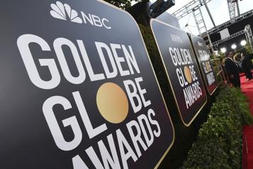 Manque de diversité et de transparence NBC renonce à diffuser les Golden Globes en 2022)