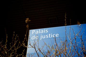 La Cour d'appel accepte d'entendre les administratrices de «Dis son nom» )