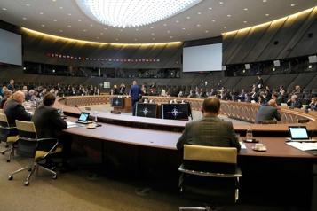ONU Le Conseil de sécurité tiendra une réunion d'urgence sur la Corée du Nord