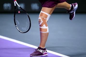 La WTA révise son calendrier et son système de classement)
