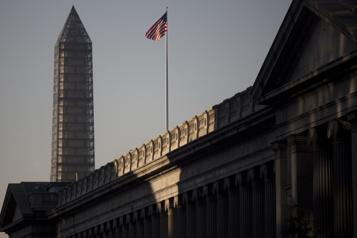 Signe d'inflation Le taux obligataire américain à 10ans dépasse le seuil de 1,50%)