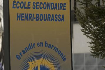 Montréal-Nord Controverse autour de propos d'un enseignant jugés offensants)