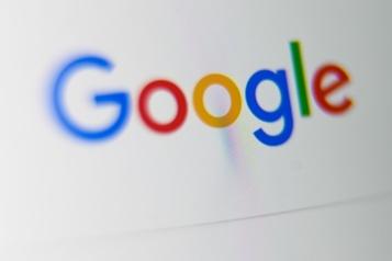France Rémunération des médias: amende recommandée contre Google )