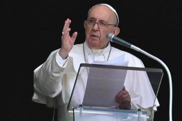 Visite en Slovaquie Le pape rencontrera la minorité rom)