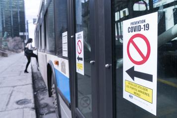 Bientôt lafin des autobus libres d'accès)