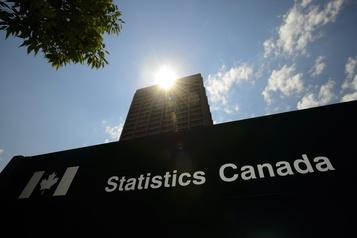 Rémunération et taux d'emploi inférieurs pour la population noire au Canada)