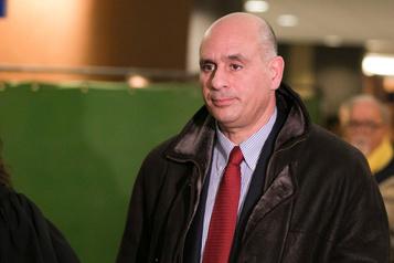 SNC: l'ancien chef des finances avait desdoutes sur les pratiques de l'entreprise en Libye