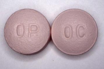 Poursuivies après la crise des opioïdes Quatre pharmaceutiques prêtes à payer 26milliards )