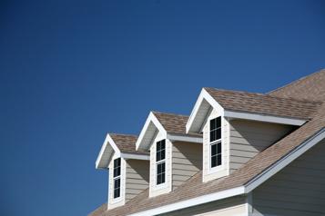 Train de vie  Acheter une première maison dans la surchauffe immobilière )