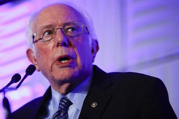 Objectif du débat démocrate, ce soir: flamber Bernie