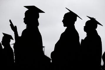 Rapport: les enfants d'immigrants généralement plus instruits