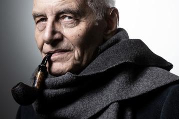 Décès de l'écrivain slovaque Pavel Vilikovsky