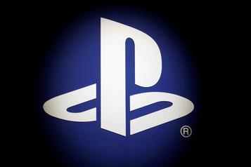 La PlayStation5 de Sony sortira en novembre)