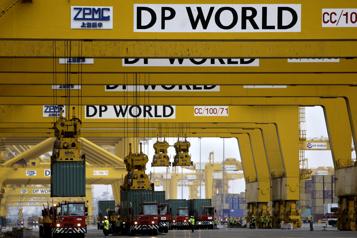 La Caisse de dépôt et DP World investissent 1,2milliard US en Indonésie)