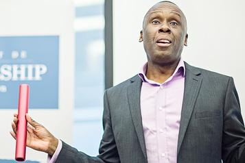 Institut de leadership en gestion Quelle formation suivre après un MBA ?)