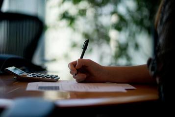 Épargne et endettement: lesQuébécois fontmieux quelesCanadiens