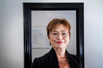 Rendez-vous Québec Cinéma: le plan large de Ségolène Roederer