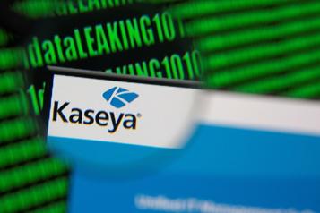 Cyberattaque Kaseya a de la difficulté à redémarrer ses serveurs en toute sécurité)