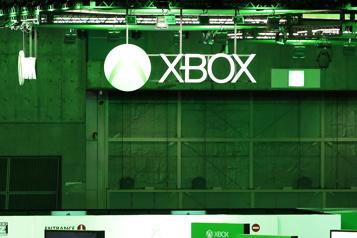 Des jeux Xbox en version dématérialisée sur iOS et Windows10)