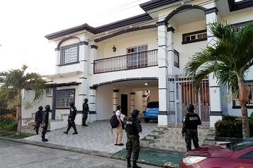 Le trafic de drogue en nette augmentation au Venezuela sous Maduro