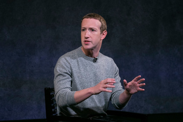 2030: le monde selon Mark Zuckerberg