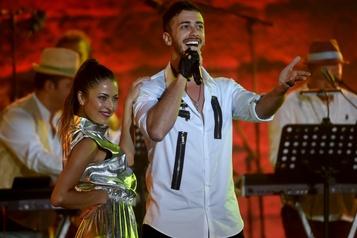 Le chanteur marocain Saad Lamjarred renvoyé aux assises pour viol
