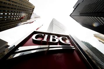 La CIBCenregistre une hausse des bénéfices au 1er trimestre)