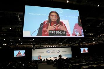 COP25: négociations de nuit pour tenter d'éviter un échec de la COP25