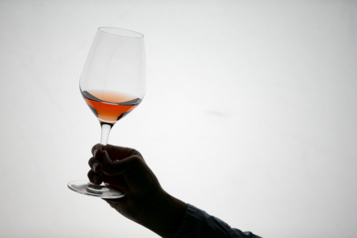 Quiz Connaissez-vous le vin rosé? )