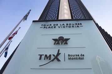 La Bourse de Montréal veut séduire l'Asie)
