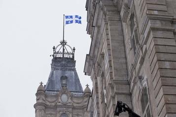 Secteur public: l'APTS rejette les offres de Québec)