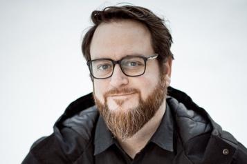 Marc Gauthier devient directeur général des RIDM)