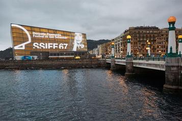 Marchés du film: les festivals de San Sebastian et de Zurich grossiront