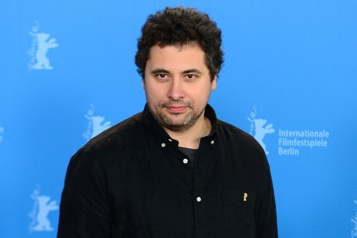 71e Berlinale L'Ours d'Or au Roumain Radu Jude pour Bad luck banging or loony porn)