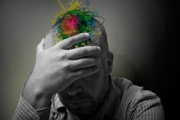 Santé mentale: que fait-on del'espoir?