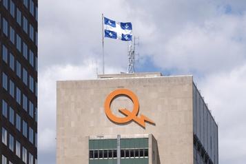 Hydro-Québec confirme le gel des tarifs le 1er avril