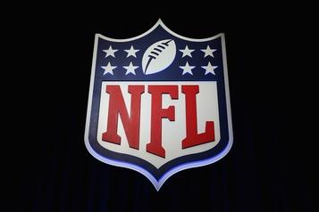 NFL: le repêchage se tiendra en avril