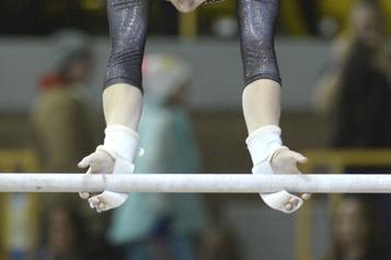 Gymnastique Le Canada s'absentera d'une épreuve de qualification en vue des Jeux de Tokyo)