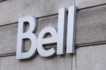 Achat de V: Québecor veut «écraser la concurrence», dit Bell