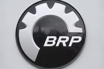 BRP construira une nouvelle usine au Mexique)