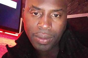 Coups de feu vers un ex-Rocker Girard Anglade condamné à six ans d'emprisonnement)