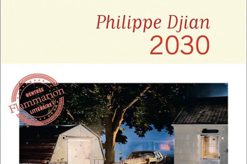 2030: molle anticipation★★½)